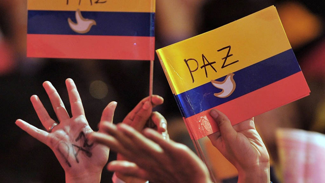 colombia_-_paz